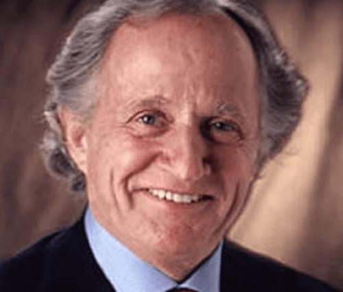 Mario Capecchi: Evsizlikten Nobel Ödülüne