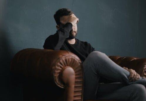 Patolojik Endişe - Semptomları ve Tedavisi