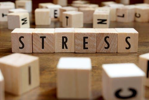 stres küpleri
