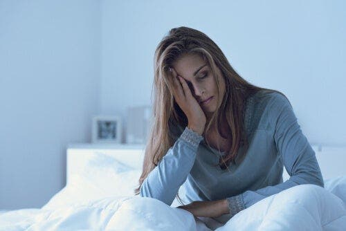 Uykusuzluk Hastalığının Farmakolojik Tedavisi