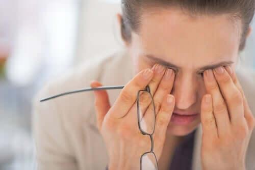 İş Kaynaklı Yorgunluk: Bilmediğiniz Farklı Yüzleri