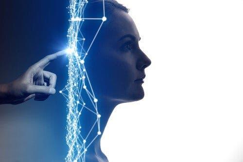 Yapay zeka konusunda etik konular üzerindeki tartışmalar sürüyor.