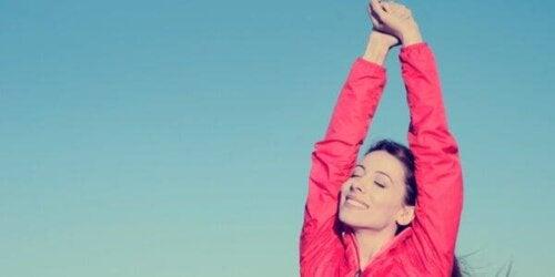 Öznel Mutluluk Ölçeği Nedir?