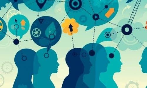 İşbirlikçi Zeka - Düşünce Kuruluşları