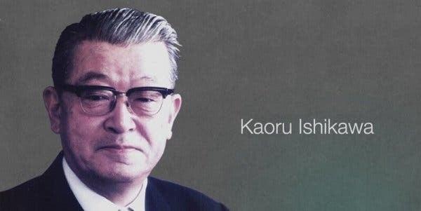 Ishikawa portesi ve ismi