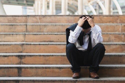 Sağlık ve İşsizlik - Bir İlişki