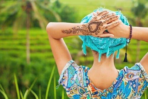 Kültürel Sahiplenme - Ne Demektir?