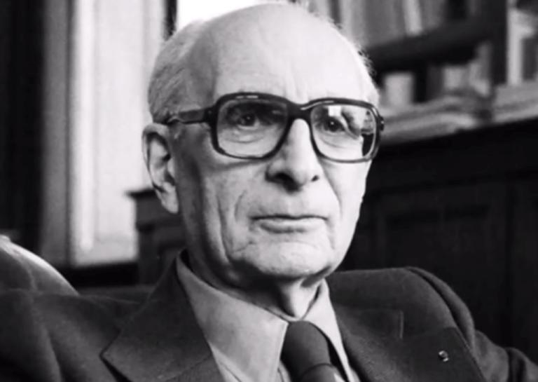 Claude Lévi Strauss - Olağanüstü Bir Antropolog
