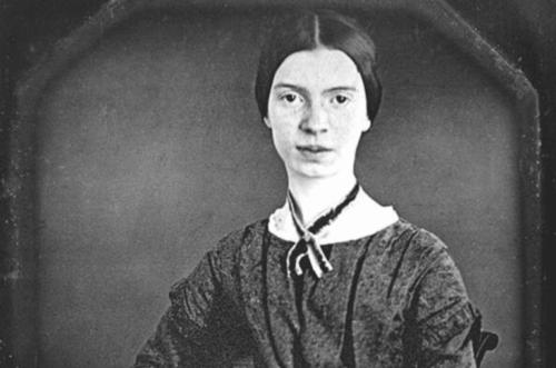 Gizemli Bir Kadının Biyografisi: Emily Dickinson