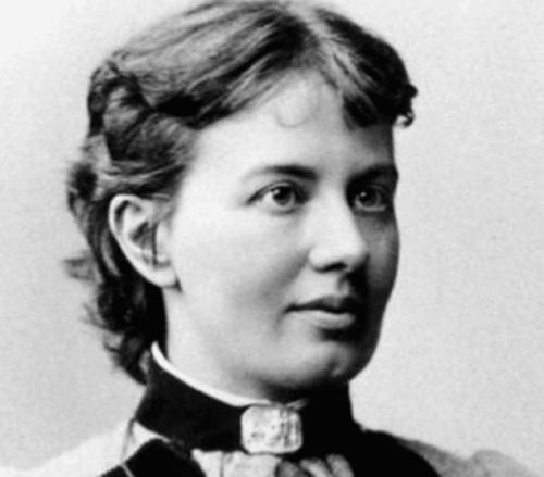 Sofia Kovalévsky: Cesur Bir Matematikçinin Biyografisi