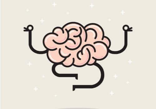 Beyin Acı Hissetmez - Neden?