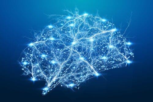 Senkronizasyona dahil olmayan nöronlar da bilişsel işlevlerin bir parçasıdırlar.