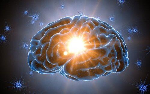 İnsan beyni sürprizlere karşı oldukça pozitif
