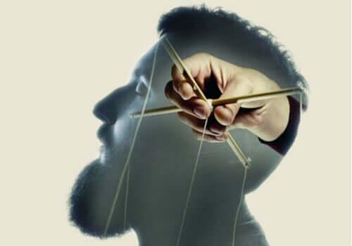 Endüstriyel Ortam Suçluluk Duygusu Enjekte Ediyor