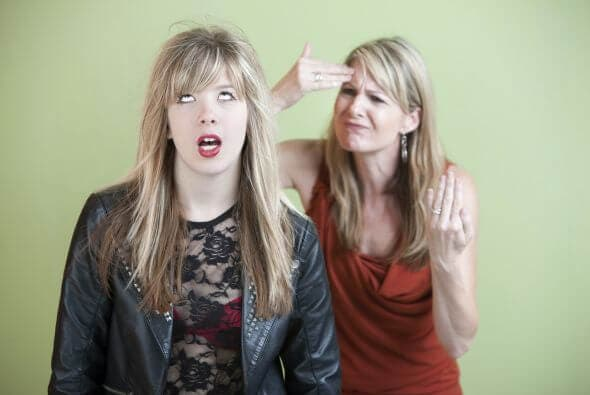 Baskıcı ve talepkar ebeveynlik istenmeyen sonuçlar doğurabilir.