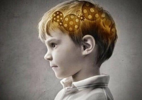 Çocukların epilepsi ile başa çıkmayı öğrenmeleri, profesyonel psikolojik yardım almalarını gerektirebilir.