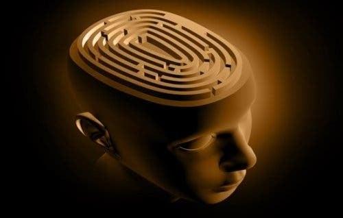 Nöbet sırasında epilepsi hastası, beden kontrolünü kaybedebilir.