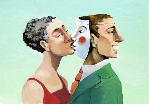 Sahtekarlığın Üç Türü: Simülasyon, Yalanlar ve Aldatma