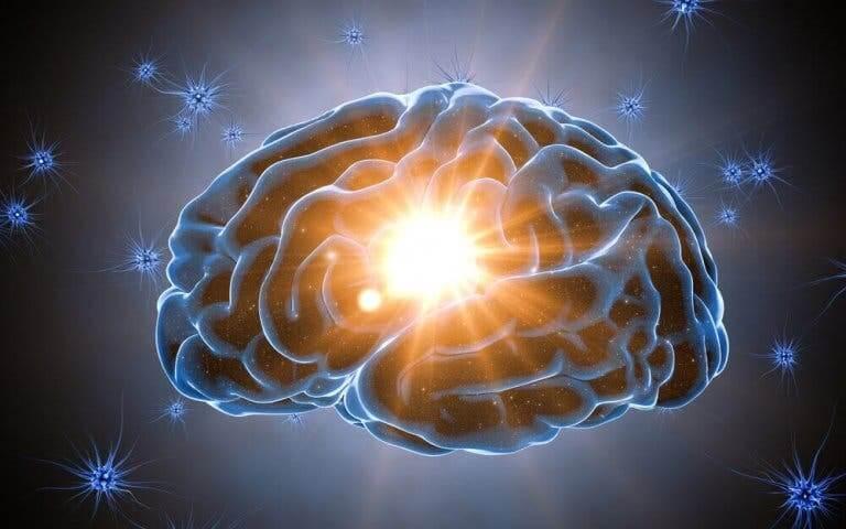 Epileptik Hastalar İçin Psikolojik Rehberlik