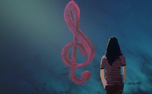Müzikte Bilinçaltı Mesajlar: Efsane mi Gerçek mi?