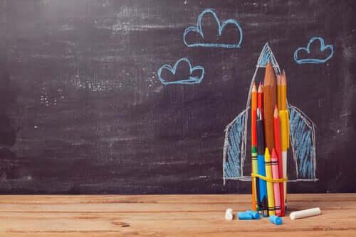 Eğitimi Dönüştürebiliriz