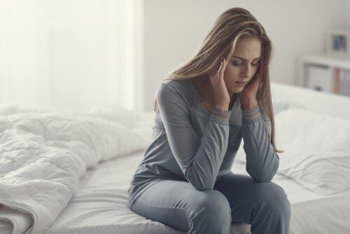 Sabah Anksiyetesi Nasıl En Aza İndirilir