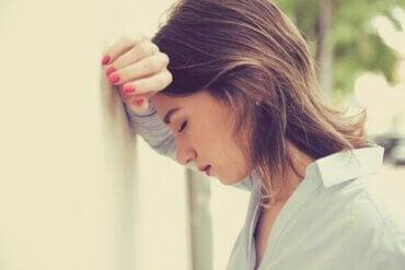 Stres Yönetimi: Stresli Durumlarla Başa Çıkmak