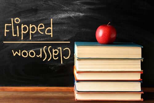 Ters-Yüz Sınıf - Tam Olarak Nedir?