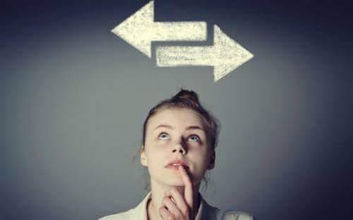 Tutarlılık Önemli: Söyledikleriniz ile Yaptıklarınız Bir Mi?