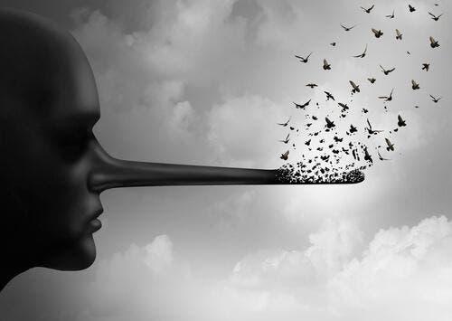 Bazı toplumlarda yalan günah olarak algılanırken diğerlerinde dürüstlük sosyal sözleşmenin bir parçasıdır