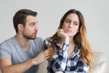 Paul Ekman ve Kandırmacalar: Nasıl Tespit Edilir