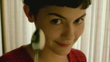 Amélie, Hayalperestler İçin Bir Film