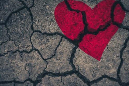 Takotsubo Kardiyomiyopatisi veya Kırık Kalp