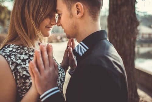 Aşıklarda da psikolojik problemler olabilir