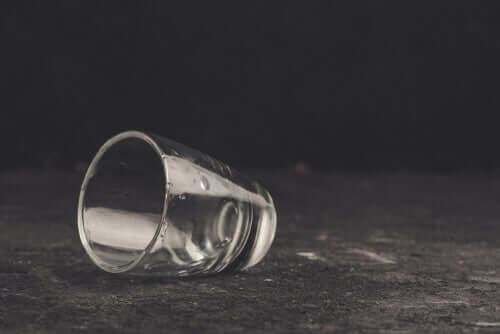 Kendini Kandırmak ve Alkolizm