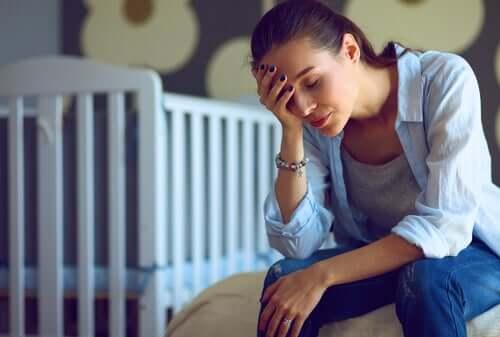 Annelik Yalnızlığı - Bununla Nasıl Başa Çıkılır?