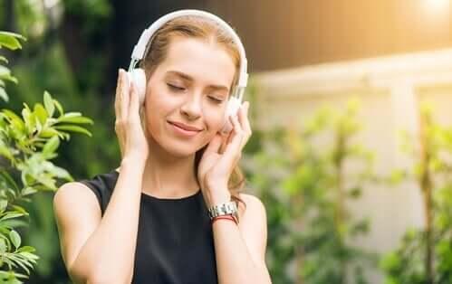 Stereofonik Seslerin Sağlığa Faydaları