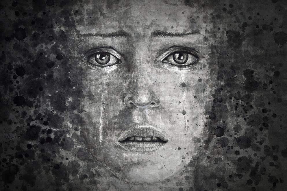 Depresyon Her Tür Metafordan Daha Zor Bir Rahatsızlıktır