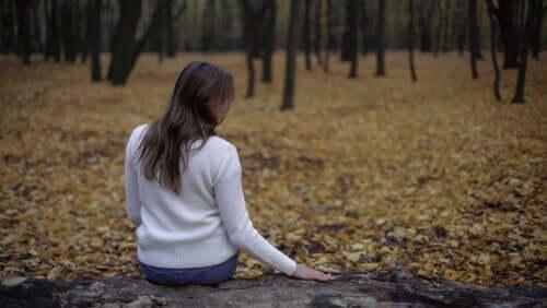 Kayıp Bir Kişi İçin Yas Tutmanın Acısı