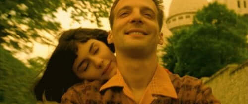 nino ve amelie