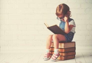 Aile Olarak Okumak İle Çocukların Okuduğunu Anlaması Arasındaki İlişki