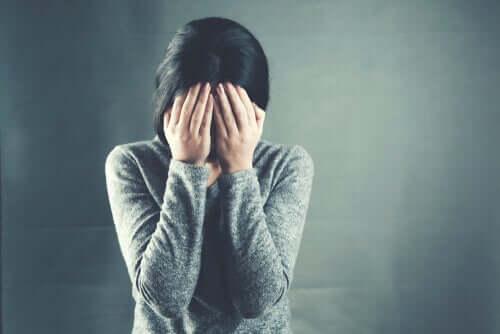 Psikofizyolojik Bozukluklar ile Stres İlişkisi