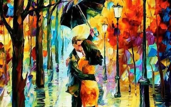 Sevgi İle İlgili 7 Harika Cümle