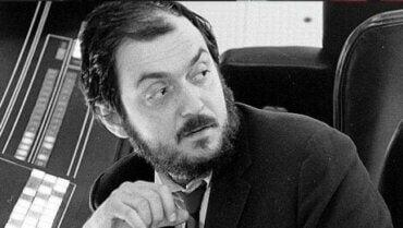 Stanley Kubrick: Bir Dahinin Hayatı