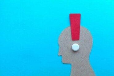 Bağımlılık Nörobiyolojisi