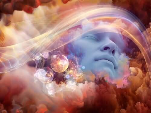Gaia ve Düşleri Projesi ve Küresel Bilinç