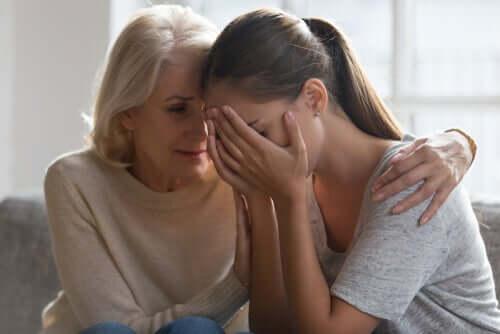 Ailemizin Geçmişi Hayatımızı Mahvedecek Mi?