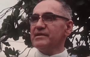 Arnulfo Romero: Çağdaş Bir Azizin Biyografisi