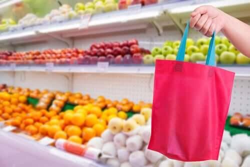 Nasıl Bilinçli Bir Tüketici Olunur?