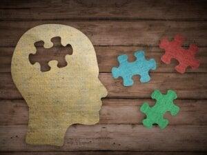 Bilişsel Terapi ve Sınıflandırılması